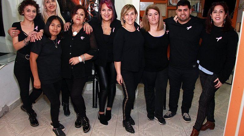 peluqueros solidarios2web