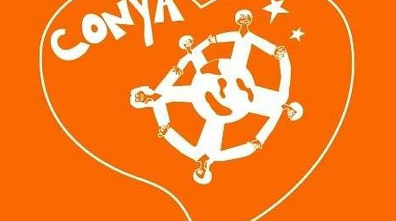 conya_web