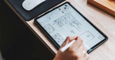 Charlas gratuitas sobre diseño de productos digitales
