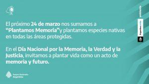 plantamos_memoria