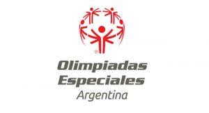 olimpiadas-especiales-def