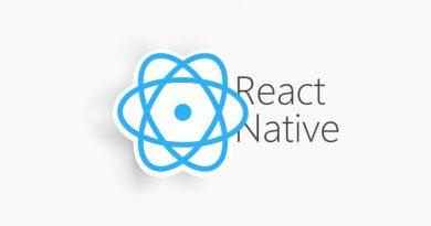 Atención creadores de app: Curso gratuito en React Native
