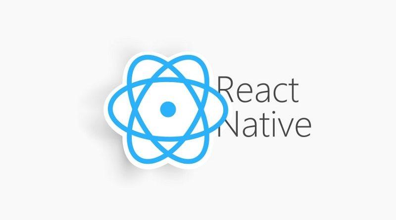 React_Native_Tutorial