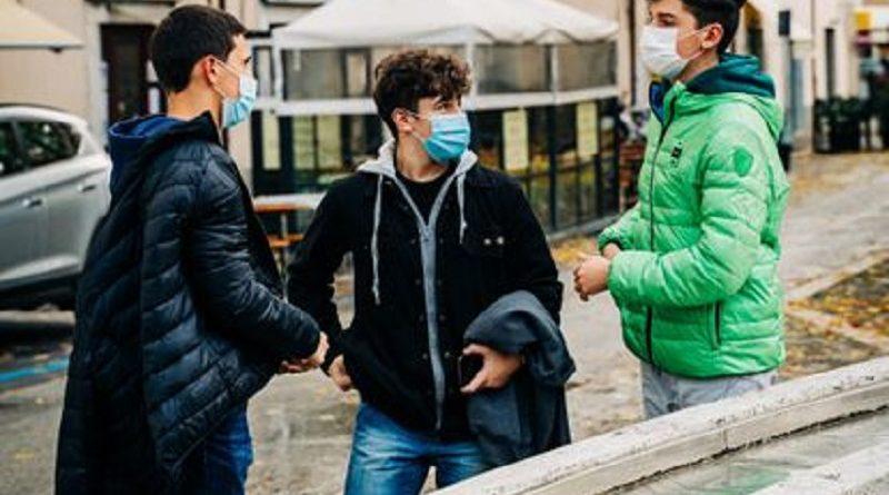 adolescentes cipolletti