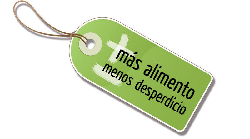 MasalimentoMenosDesperdicio-1433x955