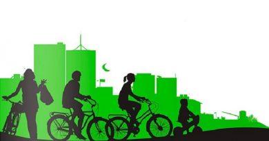 Semana de la Movilidad Sostenible